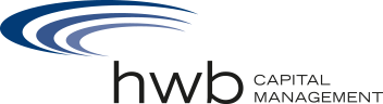 HWB Capital Management Logo