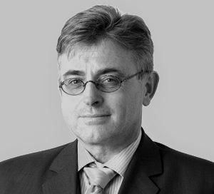 H. Willi Brand